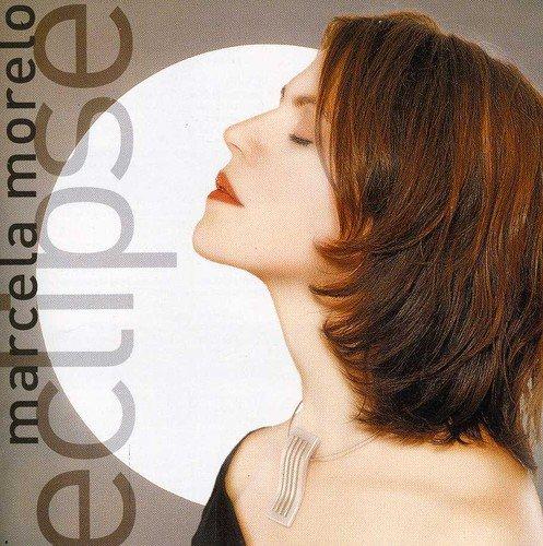 Marcela Morelo - Álbum Desconocido - Zortam Music