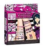 Style me up! - 615 - Kit de Loisirs C...