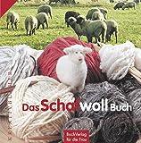 Image de Das SchafwollBuch