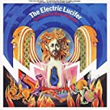 Electric Lucifer