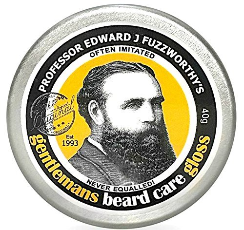 Professor-Fuzzworthy-Beard-Care