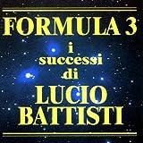 I Successi Di Luci by Formula 3