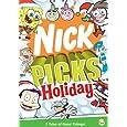 Nick Picks Holiday [Import]