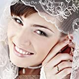 Bridal Chorus for Organ (Here Comes The Bride) - From Lohengrin: Prelude to Act III