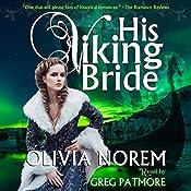 His Viking Bride | [Olivia Norem]