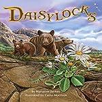 Daisylocks   Marianne Berkes