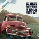 Double Bill (Digitally Remastered Version)