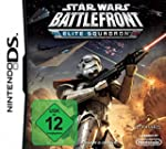 Star Wars - Battlefront Elite Squadro...