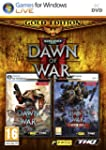 Dawn of War II: Gold (PC DVD)