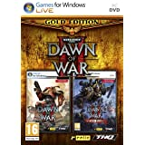 Dawn of War II: Gold (PC DVD)by THQ