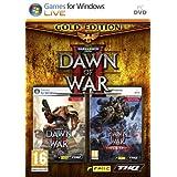 Dawn of War II: Gold (PC DVD)by THQ