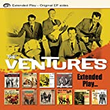 Ventures - Extended Play...