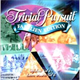 "Trivial Pursuit Familien Editionvon ""Hasbro"""