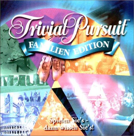 hasbro-trivial-pursuit-familien-edition