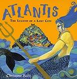 Atlantis: The Legend of a Lost City
