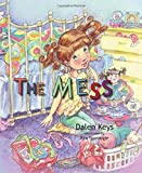 img - for The Mess book / textbook / text book