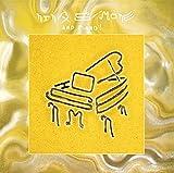 ニーナとピアノ+4(期間生産限定盤)