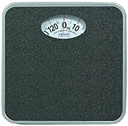 VENUS BS-918 Manual Personal Bathroom Health Body Weight Weighing Scale Machine
