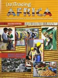 img - for (re)Tracing Africa: A Multidisciplinary Study of African History, Societies, and Culture by ANYANWU OGECHI (2015-01-15) book / textbook / text book