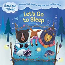 Read Me to Sleep Audiobook by Maisie Reade Narrated by Adjoa Andoh