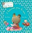 Les petits recueils de B�b� Koala - 7 histoires pour le soir