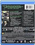 Image de Warner Home Video Mc-matrix Reloaded [blu-ray/ws-16x9/eng-fr-sp Sub/tdkr Movie Cash]