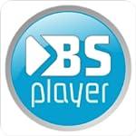 BS Player Premium