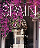 img - for Great Gardens of Spain book / textbook / text book