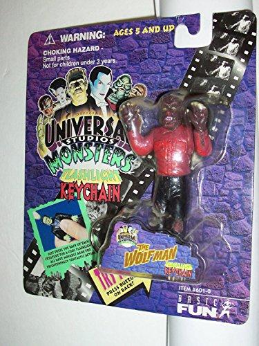universal-studios-monsters-wolfman-flashlight-keychain