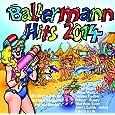 Ballermann Hits 2014