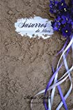 Susurros de blues (Spanish Edition)