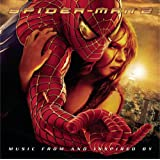 Spider-Man 2 Music From And