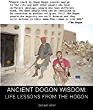 Ancient Dogon Wisdom: Life Lessons From The Hogon