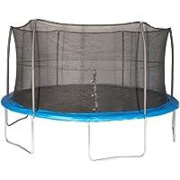 JumpKing 12 Foot Outdoor Trampoline