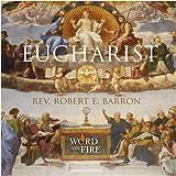 Eucharist by Eucharist