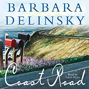 Coast Road | [Barbara Delinsky]