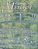 Monet (Treasures of Art) (0517160552) by Copplestone, Trewin