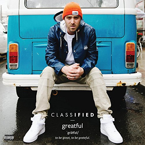 Classified-Greatful-CD-FLAC-2016-PERFECT Download