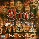 Thugs Stories