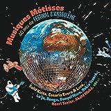Musiques-métisses,-40-ans-de-festival-d'Angoulême
