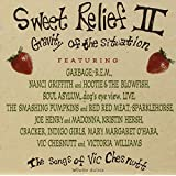 Sweet Relief Vol 2