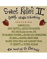Sweet Relief Vol 2