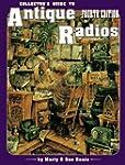 Antique Radios: Collectors Guide