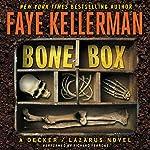 Bone Box | Faye Kellerman