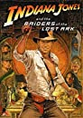 Indiana Jones - Raiders Of The Lost Ark - Special Edition [DVD]