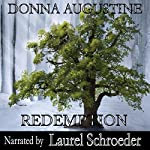 Redemption: Alchemy Series, Book 4 | Donna Augustine