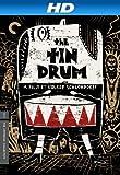 The Tin Drum [HD]