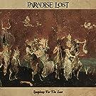 Symphony for the Lost [Vinyl LP] [Vinyl LP] [Vinyl LP]