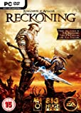 Kingdoms of Amalur: Reckoning (PC DVD)
