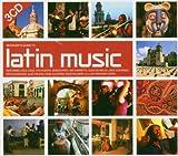 Beginner's Guide To Latin Music